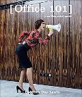 Office 101