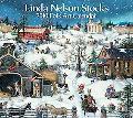 Linda Nelson Stocks Folk Art: 2010 Wall Calendar