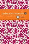 Pocket Posh Crosswords 2: 75 Puzzles