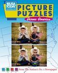 Picture Puzzles Across America