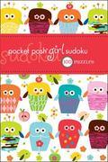 Girl Sudoku : 100 Puzzles