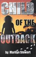 Child of the Outback