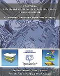 Practical Unigraphics Nx Modeling for Engineers