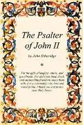 The Psalter of John II
