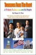 Treasures from the Heart : A Tribute to America and Its People