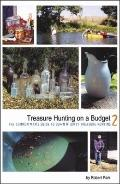 Treasure Hunting on a Budget