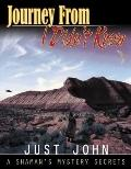 Journey from I Didn't Know