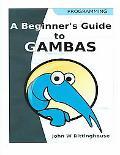 Beginner's Guide to Gambas Programming