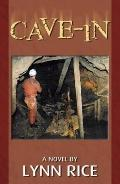 Cave-in