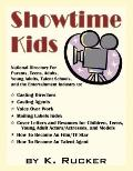 Showtime Kids