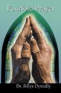 Fourfold Prayer