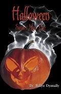 Halloween Satan's New Year