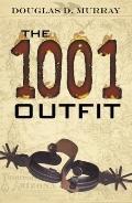 1001 Oufit