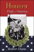 Houser Pride of America