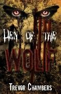 Den of the Wolf