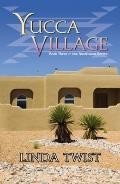 Yucca Village