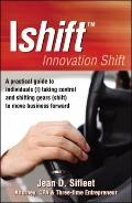 Ishift- Innovation Shift