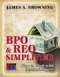 BPO and REO Simplified : How to Work with Asset Managers