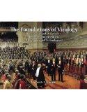 The Foundations of Virology