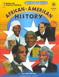 African-American History Grades 2-3