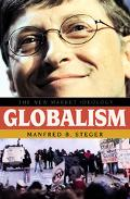 Globalism The New Market Ideology