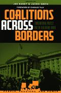 Coalitions Across Borders Transnational Protest and the Neoliberal Order