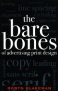 Bare Bones Of Advertising Print Design