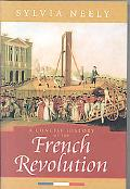 A Concise History of French Revolution