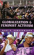 Globalization and Feminist Activism