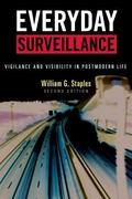 Everyday Surveillance