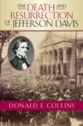 Death and Resurrection of Jefferson Davis