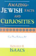 Amazing Jewish Facts and Curiosities Can You Believe It?
