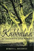 Kabbalah An Introduction to Jewish Mysticism