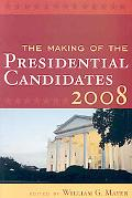 Making of the Presidential Candidate