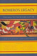 Remembering Romero What Justice and the Option for the Poor Demand