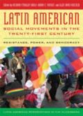 Latin American Social Movementpb