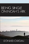 Being Single Myths and Realities