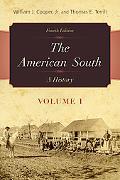 American South V1