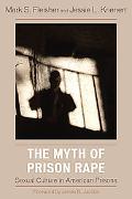Myth of Prison Rape: Sexual Culture in American Prisons