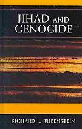 Jihad and Genocide (Studies in Genocide: Religion, History, and Human Rights)