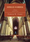 Catholics in America