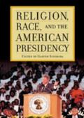 Religion, Race, and the American Identity