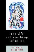 Life and Teachings of Hillel