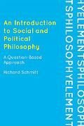 An Introduction to Social and Political Philosophy