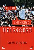 Critical Thinking Unleashed