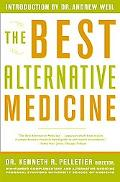 Best Alternative Medicine