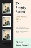 Empty Room Understanding Sibling Loss