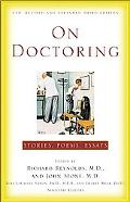 On Doctoring Stories, Poems, Essays