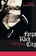 Fargo Rock City A Heavy Metal Odyssey in Rural North Dakota