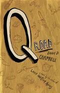 Q Road A Novel